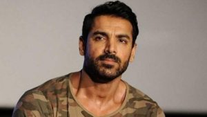 John Abraham Wife, Height, Net Worth, Age, Images(pic), Religion, Biography, Movie, Date Of Birth, Family, Father, Son, Education, Awards, Wiki, Twitter, Facebook, Instagram, Imdb, Website, You (1)