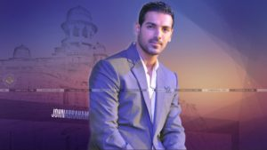 John Abraham Wife, Height, Net Worth, Age, Images(pic), Religion, Biography, Movie, Date Of Birth, Family, Father, Son, Education, Awards, Wiki, Twitter, Facebook, Instagram, Imdb, Website, You ( (10)