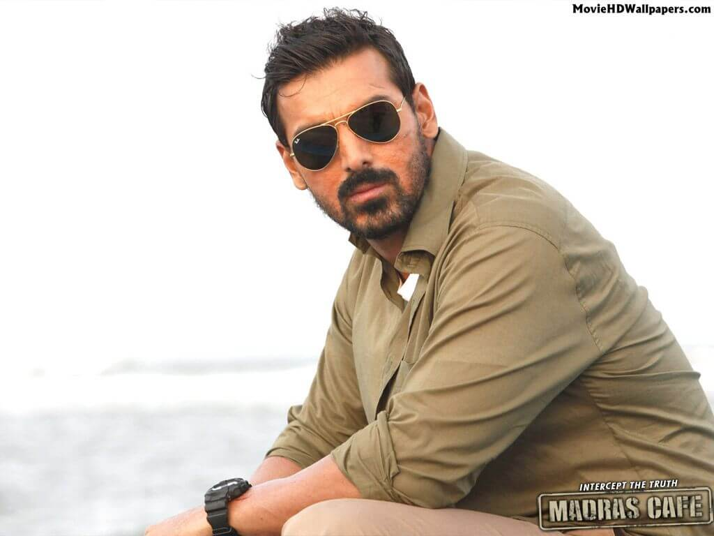 John Abraham Wife, Height, Net Worth, Age, Images(pic), Religion, Biography, Movie, Date Of Birth, Family, Father, Son, Education, Awards, Wiki, Twitter, Facebook, Instagram, Imdb, Website, You ( (12)