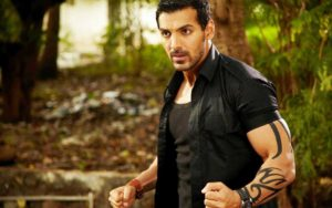 John Abraham Wife, Height, Net Worth, Age, Images(pic), Religion, Biography, Movie, Date Of Birth, Family, Father, Son, Education, Awards, Wiki, Twitter, Facebook, Instagram, Imdb, Website, You ( (13)