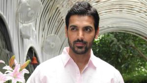 John Abraham Wife, Height, Net Worth, Age, Images(pic), Religion, Biography, Movie, Date Of Birth, Family, Father, Son, Education, Awards, Wiki, Twitter, Facebook, Instagram, Imdb, Website, You ( (14)