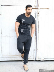 John Abraham Wife, Height, Net Worth, Age, Images(pic), Religion, Biography, Movie, Date Of Birth, Family, Father, Son, Education, Awards, Wiki, Twitter, Facebook, Instagram, Imdb, Website, You ( (15)
