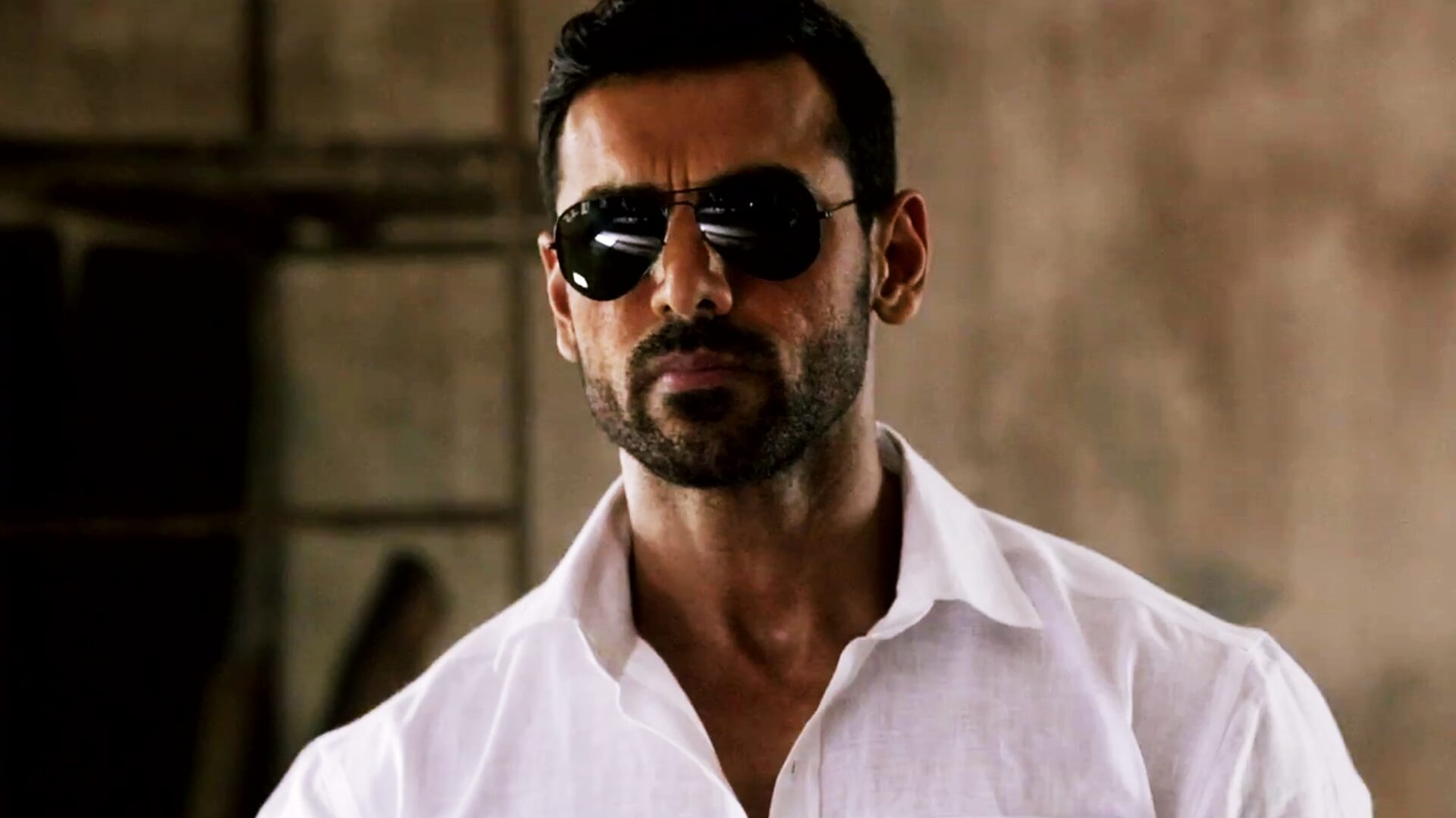John Abraham Wife, Height, Net Worth, Age, Images(pic), Religion, Biography, Movie, Date Of Birth, Family, Father, Son, Education, Awards, Wiki, Twitter, Facebook, Instagram, Imdb, Website, You ( (17)