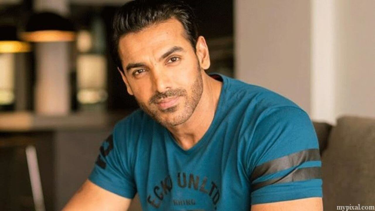 John Abraham Wife, Height, Net Worth, Age, Images(pic), Religion, Biography, Movie, Date Of Birth, Family, Father, Son, Education, Awards, Wiki, Twitter, Facebook, Instagram, Imdb, Website, You ( (19)