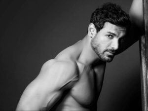 John Abraham Wife, Height, Net Worth, Age, Images(pic), Religion, Biography, Movie, Date Of Birth, Family, Father, Son, Education, Awards, Wiki, Twitter, Facebook, Instagram, Imdb, Website, You ( (2)