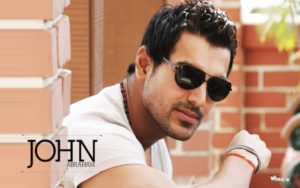 John Abraham Wife, Height, Net Worth, Age, Images(pic), Religion, Biography, Movie, Date Of Birth, Family, Father, Son, Education, Awards, Wiki, Twitter, Facebook, Instagram, Imdb, Website, You ( (20)