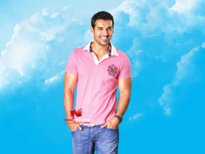 John Abraham Wife, Height, Net Worth, Age, Images(pic), Religion, Biography, Movie, Date Of Birth, Family, Father, Son, Education, Awards, Wiki, Twitter, Facebook, Instagram, Imdb, Website, You ( (21)