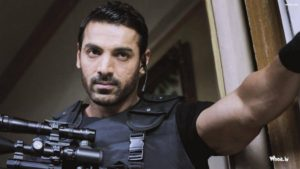 John Abraham Wife, Height, Net Worth, Age, Images(pic), Religion, Biography, Movie, Date Of Birth, Family, Father, Son, Education, Awards, Wiki, Twitter, Facebook, Instagram, Imdb, Website, You ( (23)