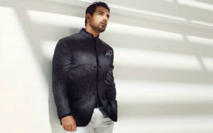 John Abraham Wife, Height, Net Worth, Age, Images(pic), Religion, Biography, Movie, Date Of Birth, Family, Father, Son, Education, Awards, Wiki, Twitter, Facebook, Instagram, Imdb, Website, You ( (25)