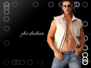 John Abraham Wife, Height, Net Worth, Age, Images(pic), Religion, Biography, Movie, Date Of Birth, Family, Father, Son, Education, Awards, Wiki, Twitter, Facebook, Instagram, Imdb, Website, You ( (27)