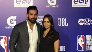 John Abraham Wife, Height, Net Worth, Age, Images(pic), Religion, Biography, Movie, Date Of Birth, Family, Father, Son, Education, Awards, Wiki, Twitter, Facebook, Instagram, Imdb, Website, You ( (29)