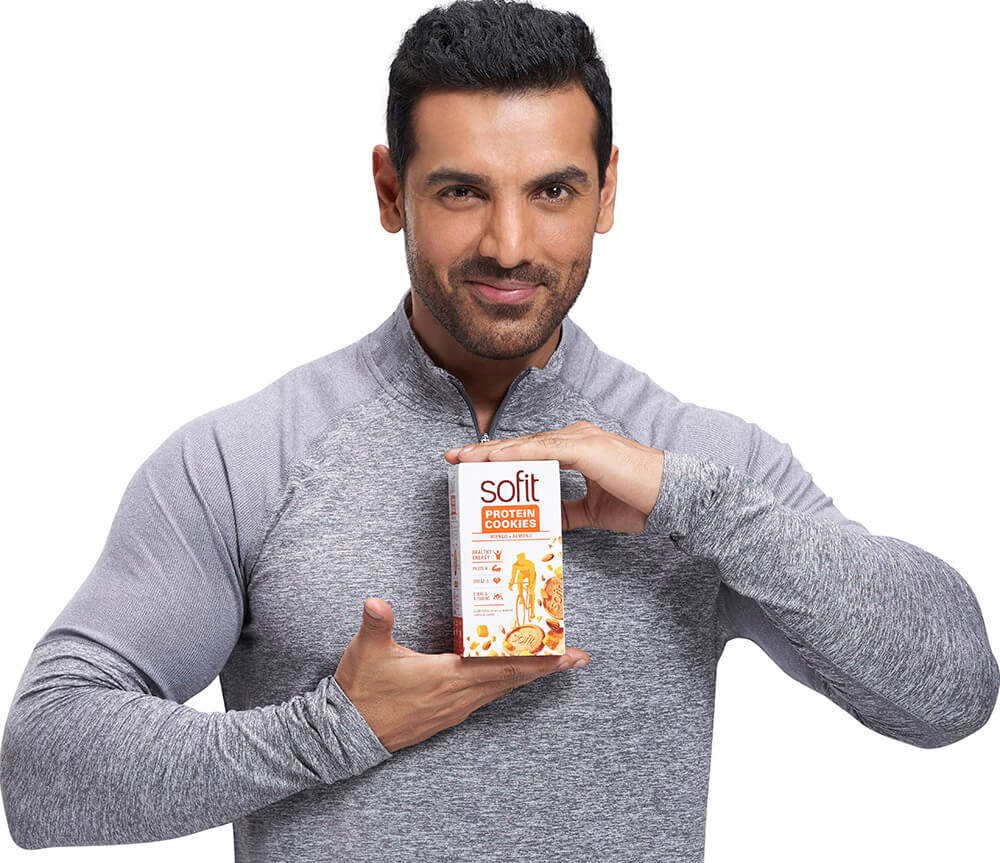 John Abraham Wife, Height, Net Worth, Age, Images(pic), Religion, Biography, Movie, Date Of Birth, Family, Father, Son, Education, Awards, Wiki, Twitter, Facebook, Instagram, Imdb, Website, You ( (3)
