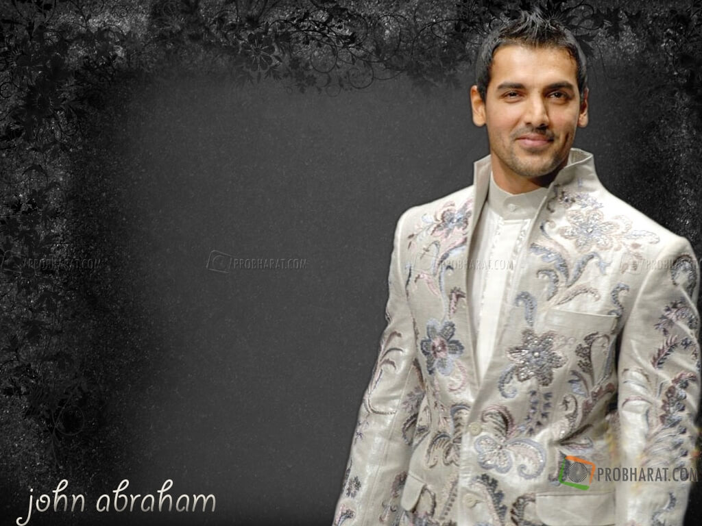 John Abraham Wife, Height, Net Worth, Age, Images(pic), Religion, Biography, Movie, Date Of Birth, Family, Father, Son, Education, Awards, Wiki, Twitter, Facebook, Instagram, Imdb, Website, You ( (30)