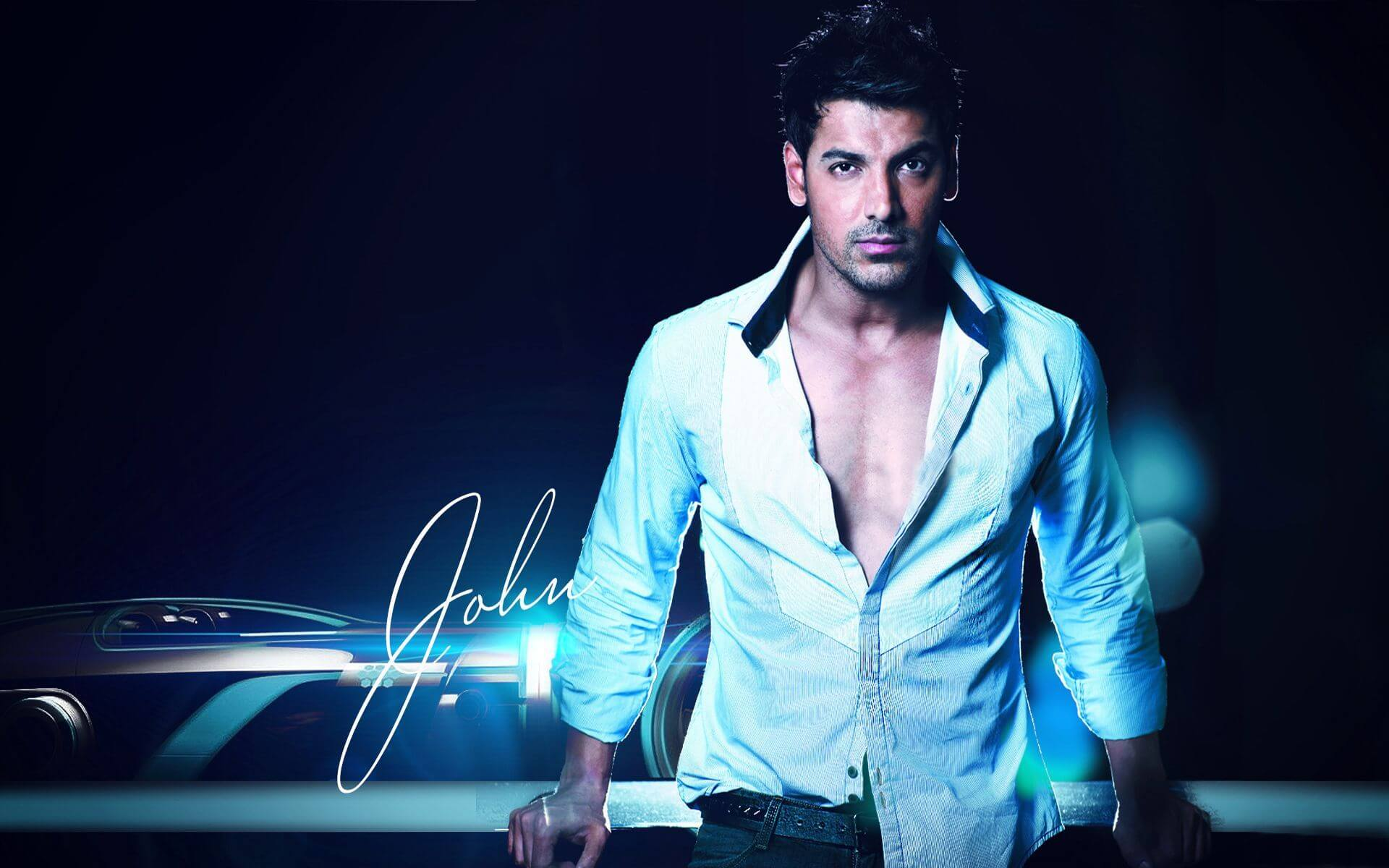 John Abraham Wife, Height, Net Worth, Age, Images(pic), Religion, Biography, Movie, Date Of Birth, Family, Father, Son, Education, Awards, Wiki, Twitter, Facebook, Instagram, Imdb, Website, You ( (32)