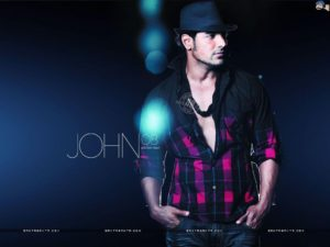 John Abraham Wife, Height, Net Worth, Age, Images(pic), Religion, Biography, Movie, Date Of Birth, Family, Father, Son, Education, Awards, Wiki, Twitter, Facebook, Instagram, Imdb, Website, You ( (33)