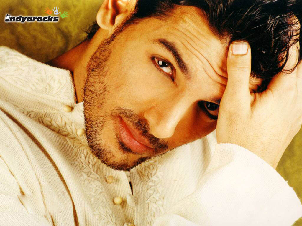 John Abraham Wife, Height, Net Worth, Age, Images(pic), Religion, Biography, Movie, Date Of Birth, Family, Father, Son, Education, Awards, Wiki, Twitter, Facebook, Instagram, Imdb, Website, You ( (34)