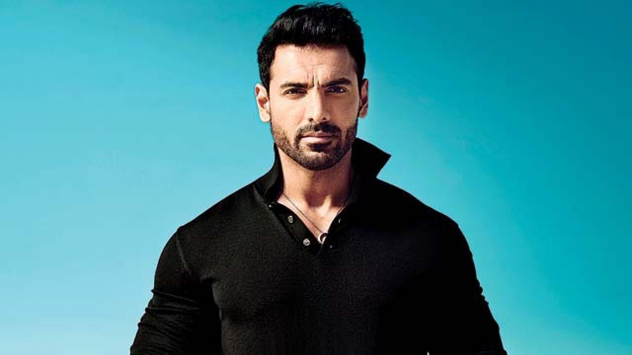 John Abraham Wife, Height, Net Worth, Age, Images(pic), Religion, Biography, Movie, Date Of Birth, Family, Father, Son, Education, Awards, Wiki, Twitter, Facebook, Instagram, Imdb, Website, You ( (35)