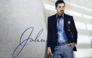 John Abraham Wife, Height, Net Worth, Age, Images(pic), Religion, Biography, Movie, Date Of Birth, Family, Father, Son, Education, Awards, Wiki, Twitter, Facebook, Instagram, Imdb, Website, You ( (36)