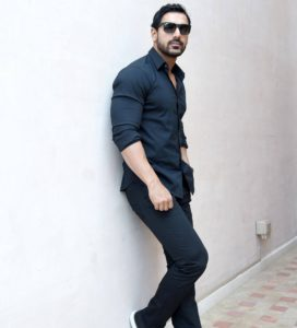 John Abraham Wife, Height, Net Worth, Age, Images(pic), Religion, Biography, Movie, Date Of Birth, Family, Father, Son, Education, Awards, Wiki, Twitter, Facebook, Instagram, Imdb, Website, You ( (37)