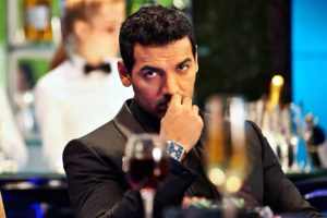 John Abraham Wife, Height, Net Worth, Age, Images(pic), Religion, Biography, Movie, Date Of Birth, Family, Father, Son, Education, Awards, Wiki, Twitter, Facebook, Instagram, Imdb, Website, You ( (38)