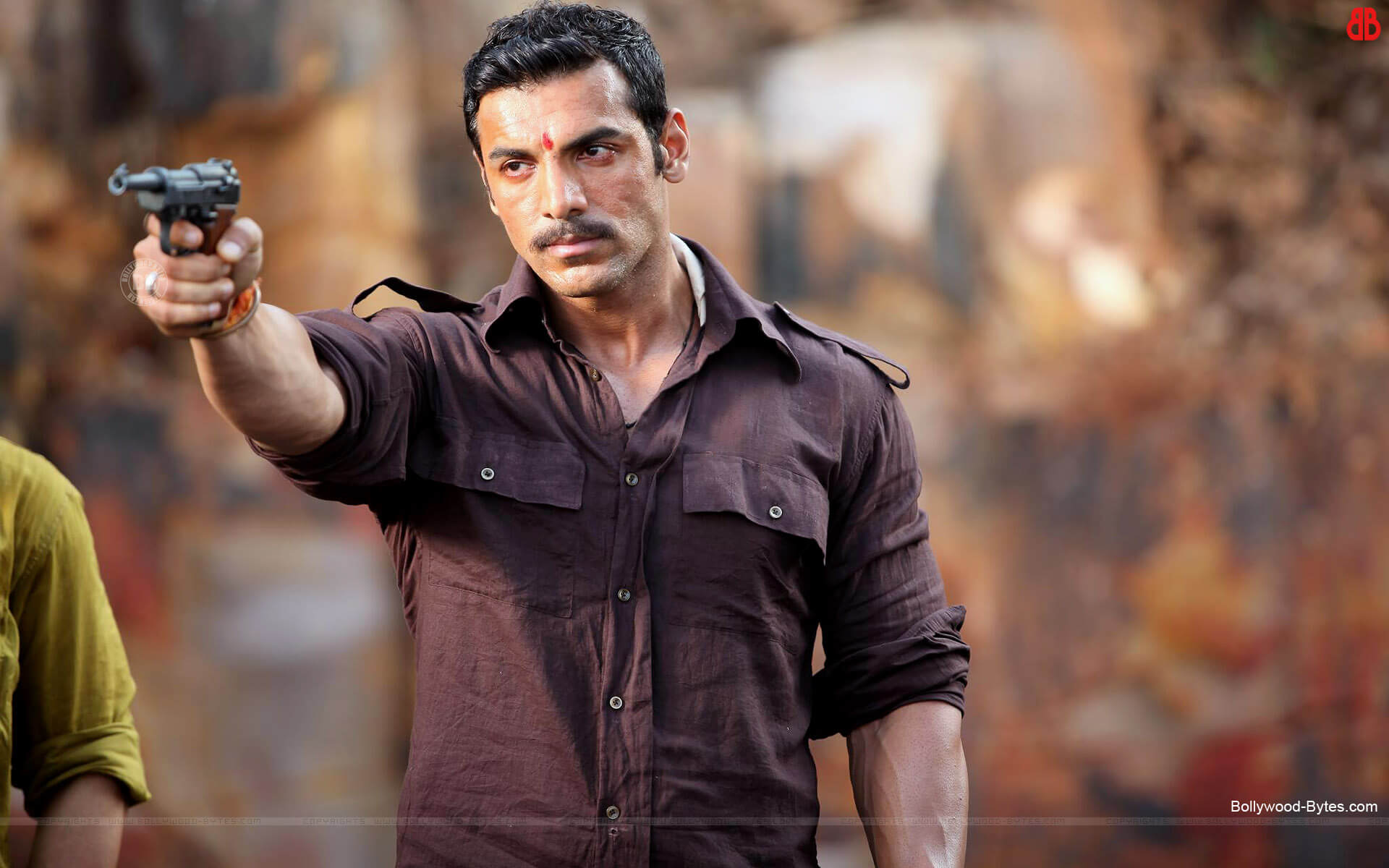 John Abraham Wife, Height, Net Worth, Age, Images(pic), Religion, Biography, Movie, Date Of Birth, Family, Father, Son, Education, Awards, Wiki, Twitter, Facebook, Instagram, Imdb, Website, You ( (39)