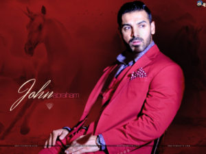 John Abraham Wife, Height, Net Worth, Age, Images(pic), Religion, Biography, Movie, Date Of Birth, Family, Father, Son, Education, Awards, Wiki, Twitter, Facebook, Instagram, Imdb, Website, You ( (4)