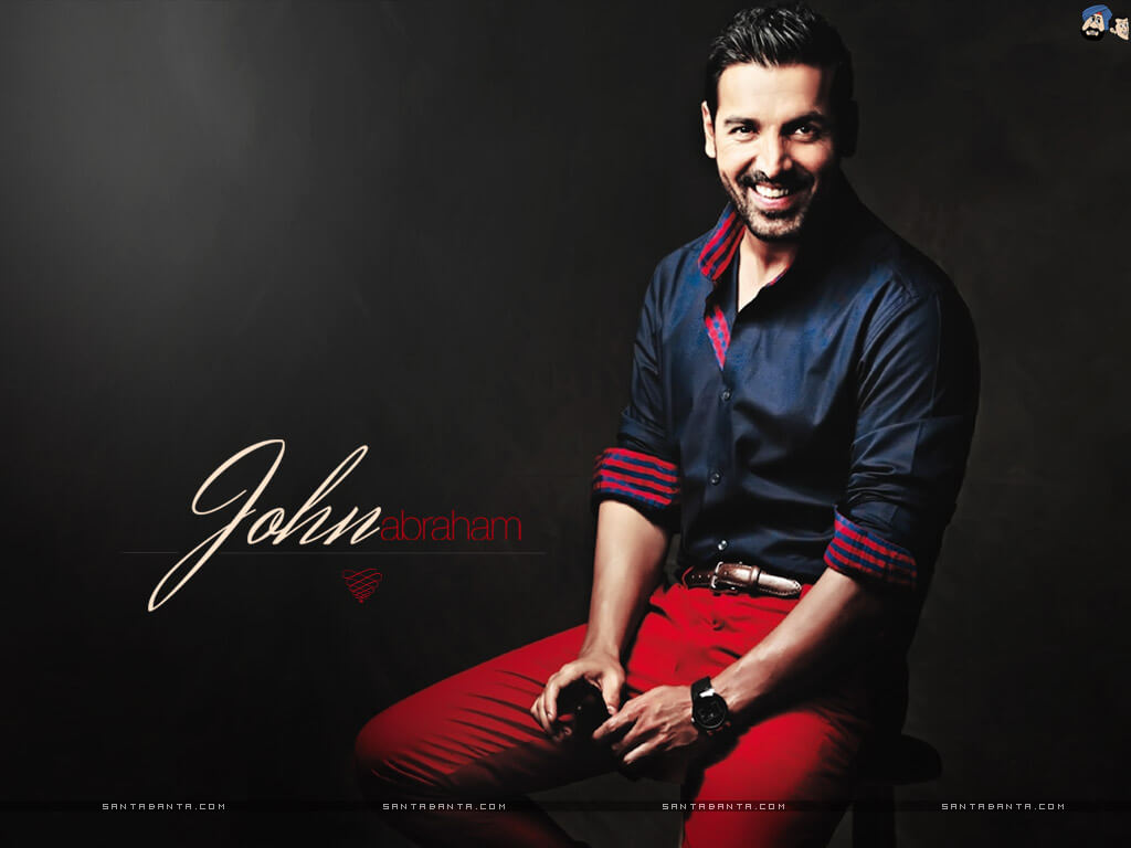 John Abraham Wife, Height, Net Worth, Age, Images(pic), Religion, Biography, Movie, Date Of Birth, Family, Father, Son, Education, Awards, Wiki, Twitter, Facebook, Instagram, Imdb, Website, You ( (40)