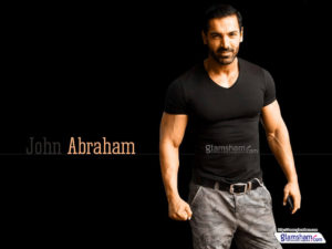 John Abraham Wife, Height, Net Worth, Age, Images(pic), Religion, Biography, Movie, Date Of Birth, Family, Father, Son, Education, Awards, Wiki, Twitter, Facebook, Instagram, Imdb, Website, You ( (43)