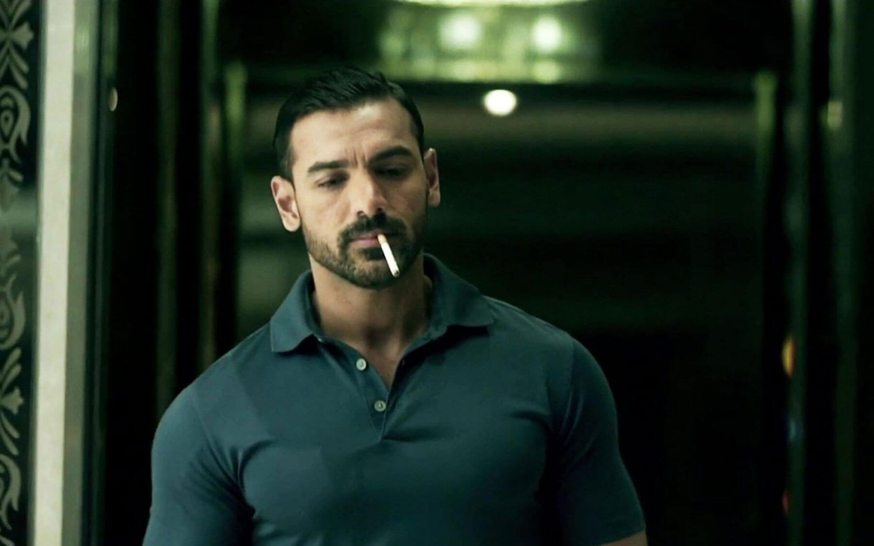John Abraham Wife, Height, Net Worth, Age, Images(pic), Religion, Biography, Movie, Date Of Birth, Family, Father, Son, Education, Awards, Wiki, Twitter, Facebook, Instagram, Imdb, Website, You ( (44)