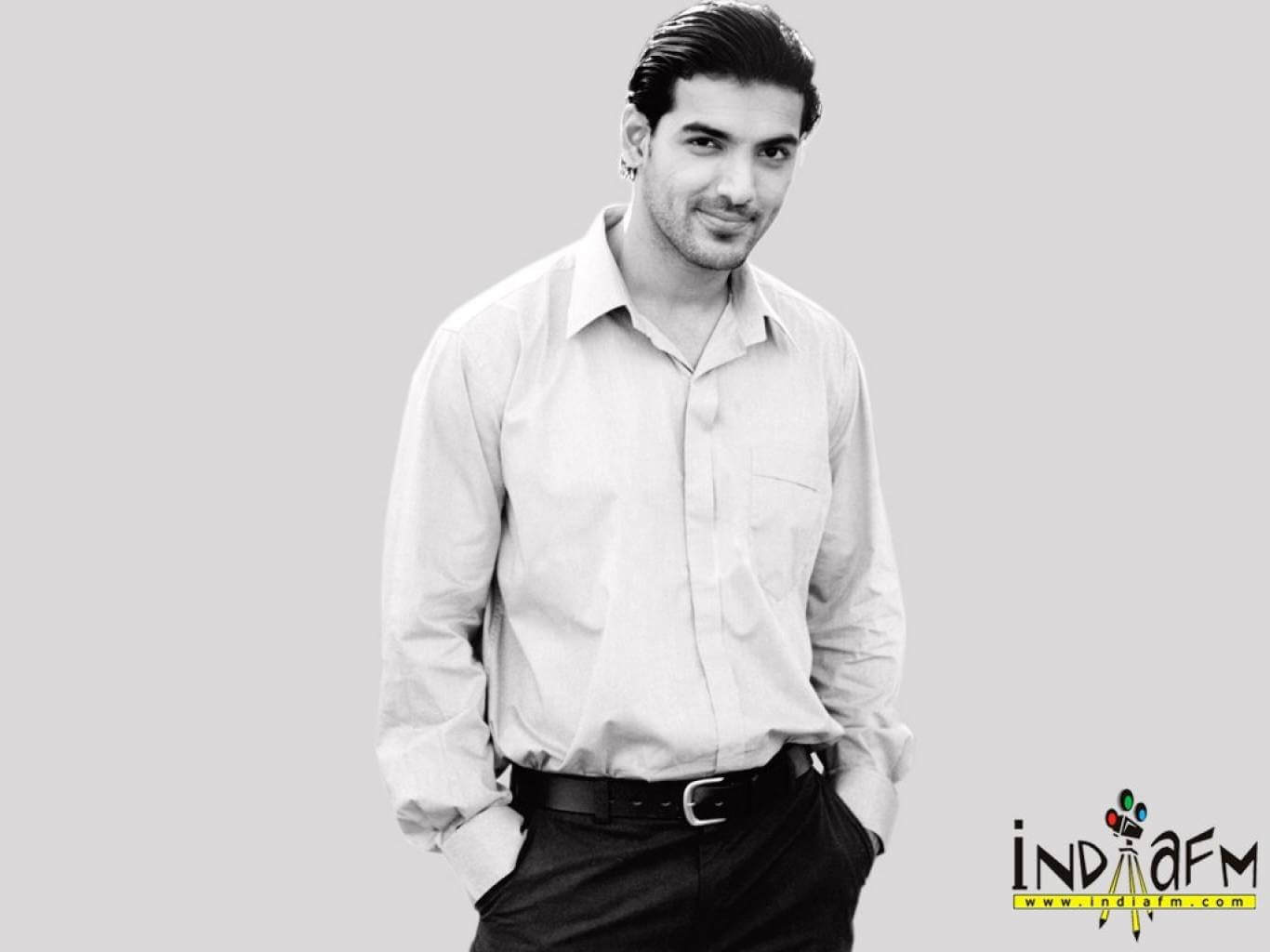 John Abraham Wife, Height, Net Worth, Age, Images(pic), Religion, Biography, Movie, Date Of Birth, Family, Father, Son, Education, Awards, Wiki, Twitter, Facebook, Instagram, Imdb, Website, You ( (45)