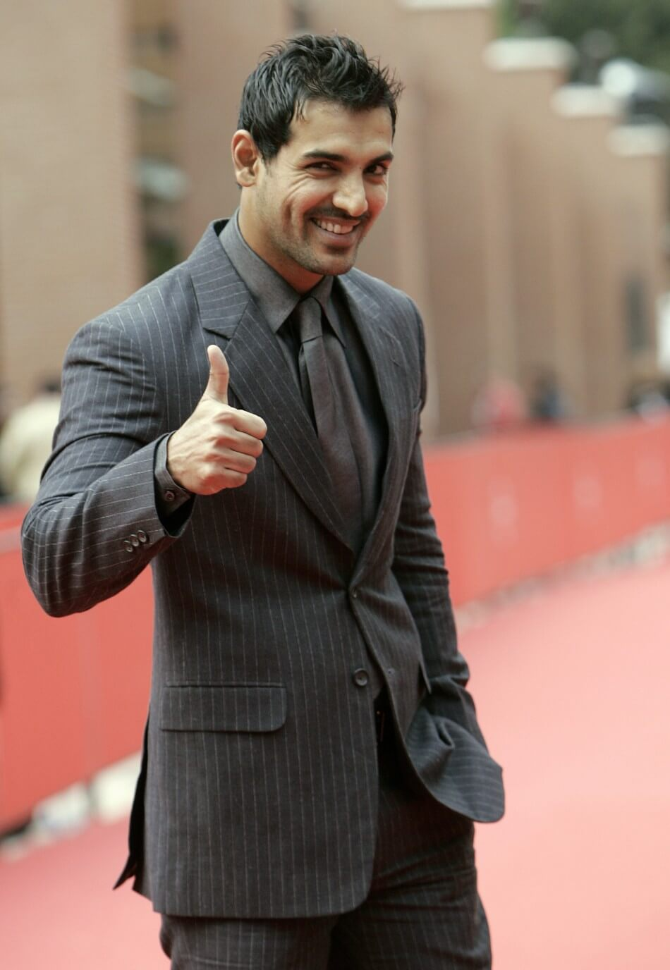 John Abraham Wife, Height, Net Worth, Age, Images(pic), Religion, Biography, Movie, Date Of Birth, Family, Father, Son, Education, Awards, Wiki, Twitter, Facebook, Instagram, Imdb, Website, You ( (46)