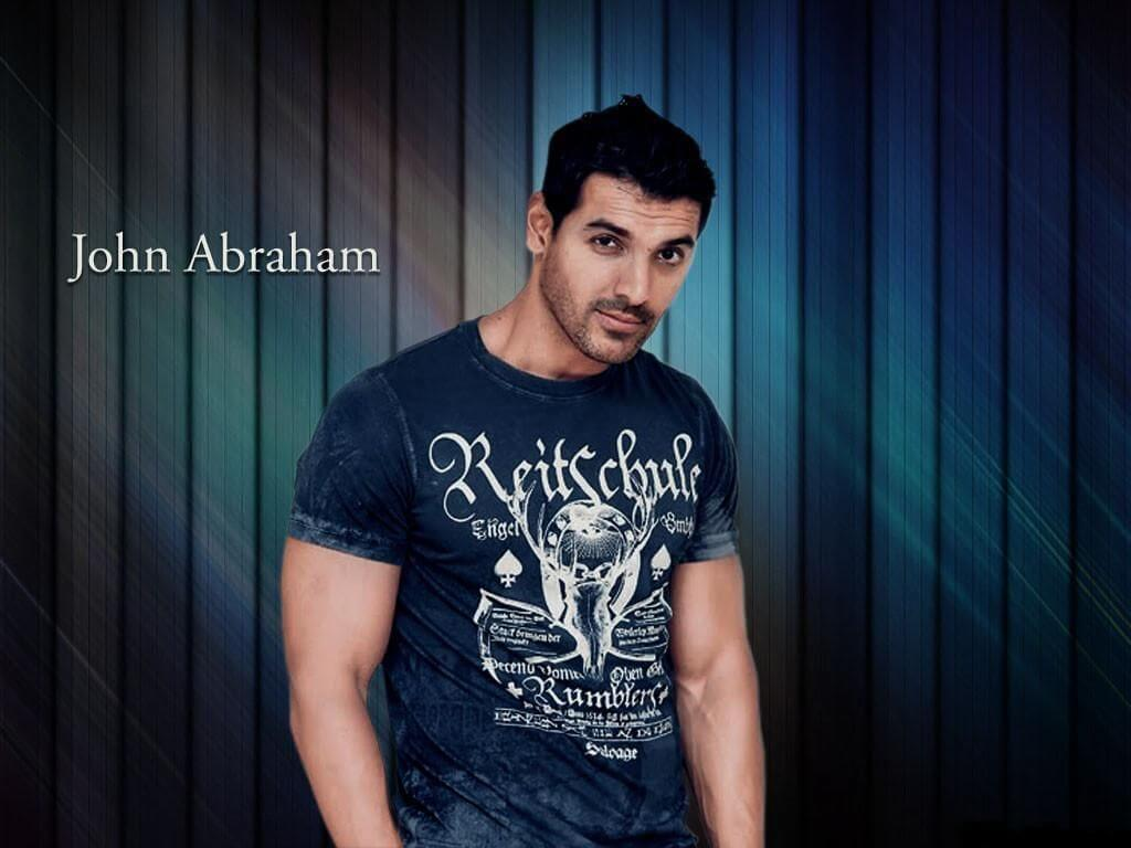 John Abraham Wife, Height, Net Worth, Age, Images(pic), Religion, Biography, Movie, Date Of Birth, Family, Father, Son, Education, Awards, Wiki, Twitter, Facebook, Instagram, Imdb, Website, You ( (48)