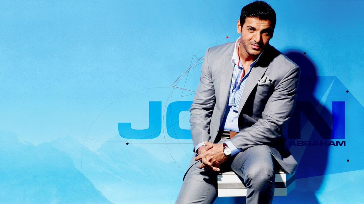 John Abraham Wife, Height, Net Worth, Age, Images(pic), Religion, Biography, Movie, Date Of Birth, Family, Father, Son, Education, Awards, Wiki, Twitter, Facebook, Instagram, Imdb, Website, You ( (49)