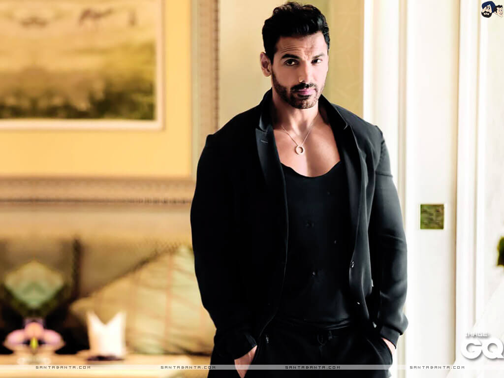John Abraham Wife, Height, Net Worth, Age, Images(pic), Religion, Biography, Movie, Date Of Birth, Family, Father, Son, Education, Awards, Wiki, Twitter, Facebook, Instagram, Imdb, Website, You ( (5)