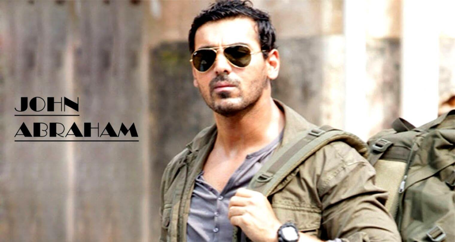 John Abraham Wife, Height, Net Worth, Age, Images(pic), Religion, Biography, Movie, Date Of Birth, Family, Father, Son, Education, Awards, Wiki, Twitter, Facebook, Instagram, Imdb, Website, You ( (51)