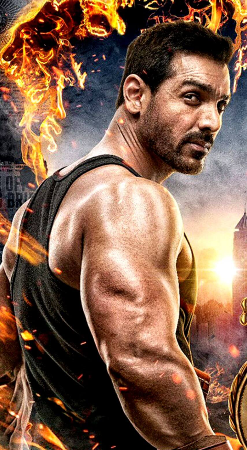 John Abraham Wife, Height, Net Worth, Age, Images(pic), Religion, Biography, Movie, Date Of Birth, Family, Father, Son, Education, Awards, Wiki, Twitter, Facebook, Instagram, Imdb, Website, You ( (52)