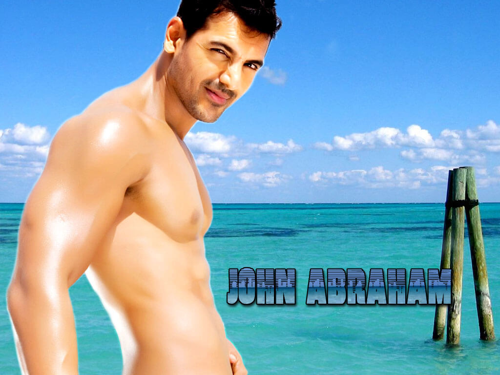 John Abraham Wife, Height, Net Worth, Age, Images(pic), Religion, Biography, Movie, Date Of Birth, Family, Father, Son, Education, Awards, Wiki, Twitter, Facebook, Instagram, Imdb, Website, You ( (54)