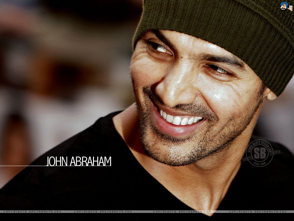 John Abraham Wife, Height, Net Worth, Age, Images(pic), Religion, Biography, Movie, Date Of Birth, Family, Father, Son, Education, Awards, Wiki, Twitter, Facebook, Instagram, Imdb, Website, You ( (58)