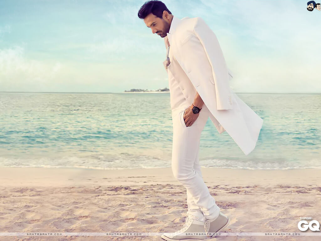 John Abraham Wife, Height, Net Worth, Age, Images(pic), Religion, Biography, Movie, Date Of Birth, Family, Father, Son, Education, Awards, Wiki, Twitter, Facebook, Instagram, Imdb, Website, You ( (6)
