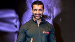 John Abraham Wife, Height, Net Worth, Age, Images(pic), Religion, Biography, Movie, Date Of Birth, Family, Father, Son, Education, Awards, Wiki, Twitter, Facebook, Instagram, Imdb, Website, You ( (60)
