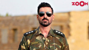 John Abraham Wife, Height, Net Worth, Age, Images(pic), Religion, Biography, Movie, Date Of Birth, Family, Father, Son, Education, Awards, Wiki, Twitter, Facebook, Instagram, Imdb, Website, You ( (61)