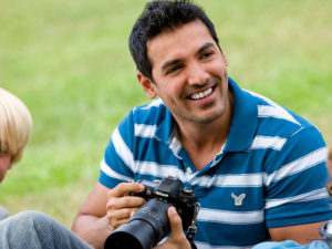 John Abraham Wife, Height, Net Worth, Age, Images(pic), Religion, Biography, Movie, Date Of Birth, Family, Father, Son, Education, Awards, Wiki, Twitter, Facebook, Instagram, Imdb, Website, You ( (62)