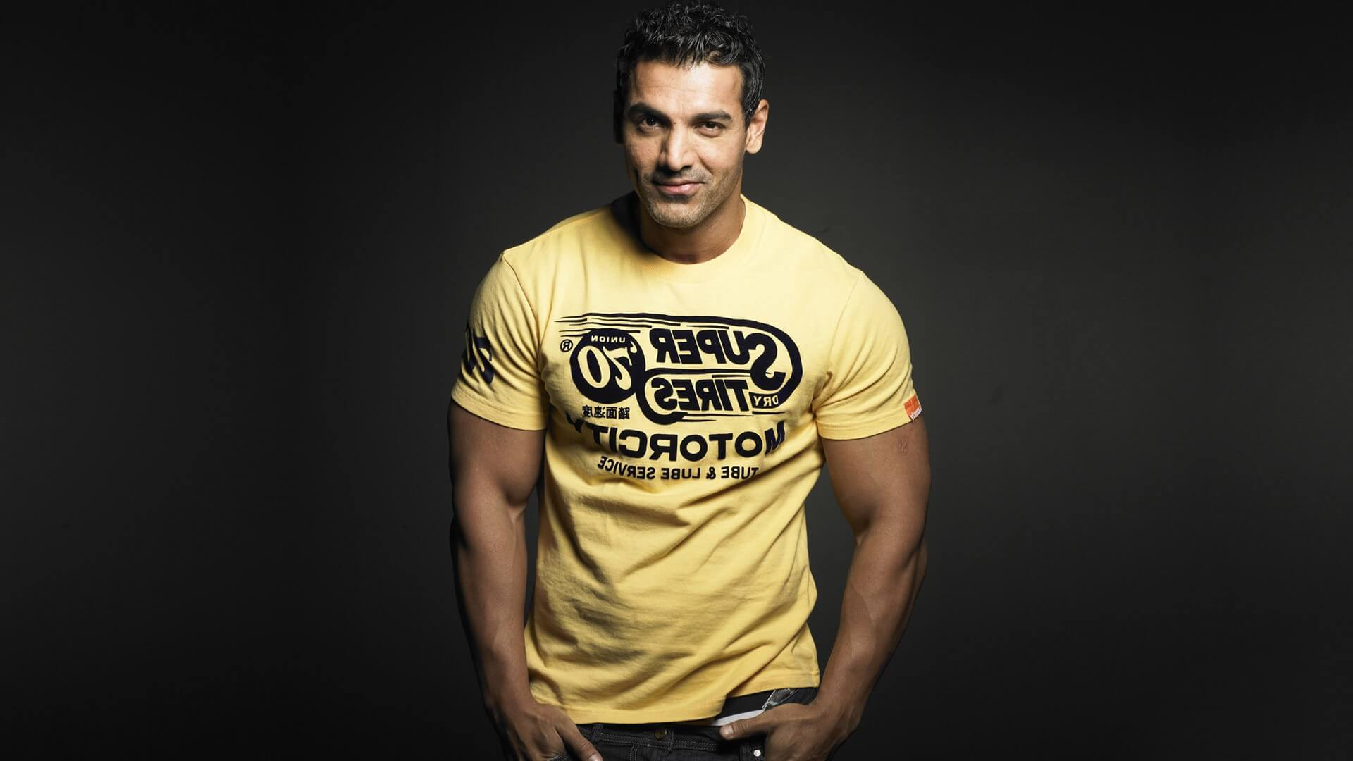 John Abraham Wife, Height, Net Worth, Age, Images(pic), Religion, Biography, Movie, Date Of Birth, Family, Father, Son, Education, Awards, Wiki, Twitter, Facebook, Instagram, Imdb, Website, You ( (64)