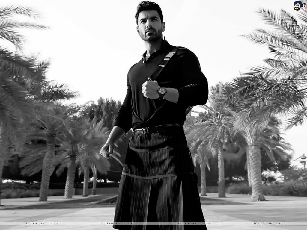 John Abraham Wife, Height, Net Worth, Age, Images(pic), Religion, Biography, Movie, Date Of Birth, Family, Father, Son, Education, Awards, Wiki, Twitter, Facebook, Instagram, Imdb, Website, You ( (7)