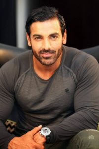 John Abraham Wife, Height, Net Worth, Age, Images(pic), Religion, Biography, Movie, Date Of Birth, Family, Father, Son, Education, Awards, Wiki, Twitter, Facebook, Instagram, Imdb, Website, You ( (8)