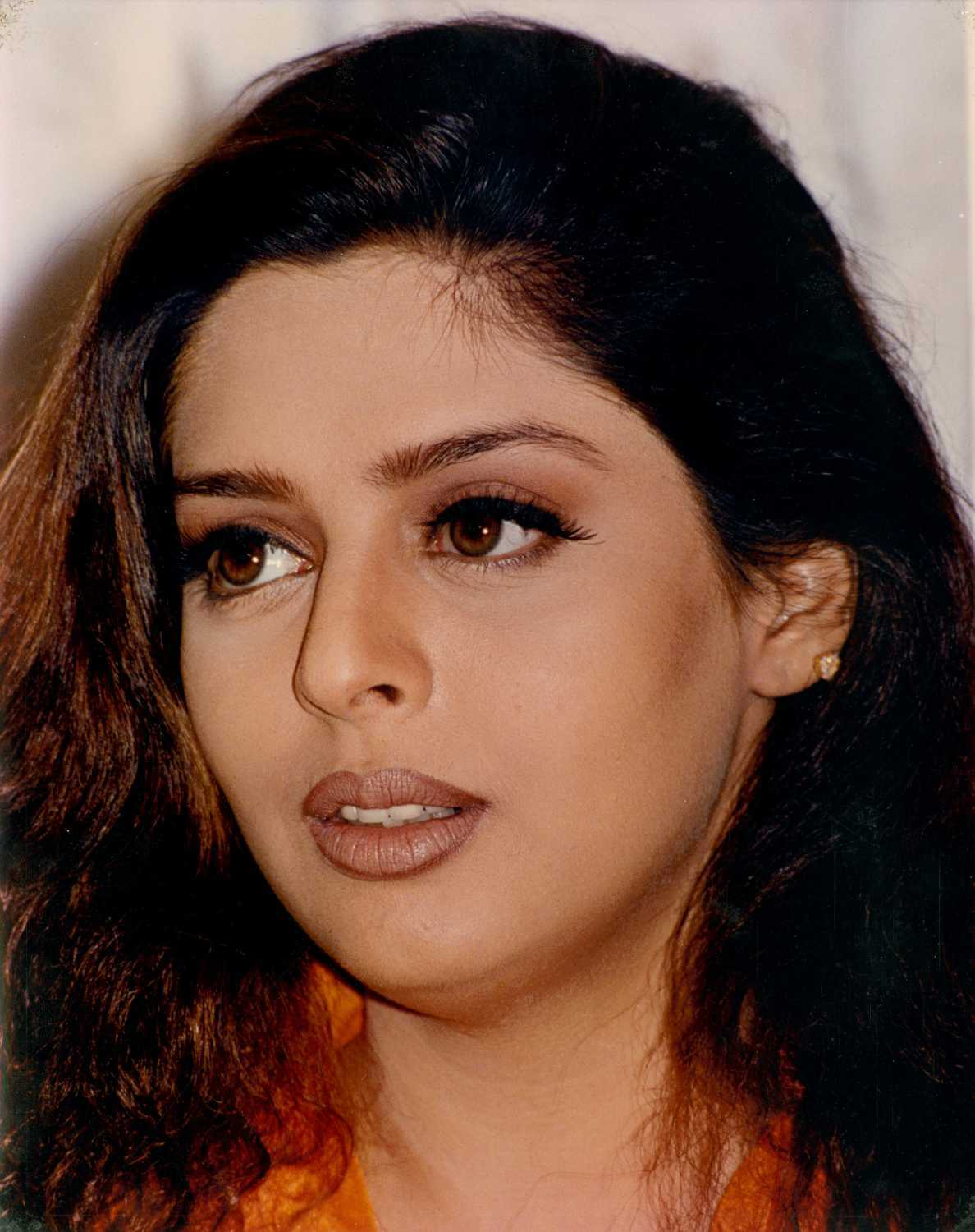 Nagma Age, Husband, Family, Sisters, Biography, Date Of Birth, Height, Politics, Net Worth, Images(photos), Education, Twitter, Wiki, Facebook, Imdb, Instagram (2) (1)