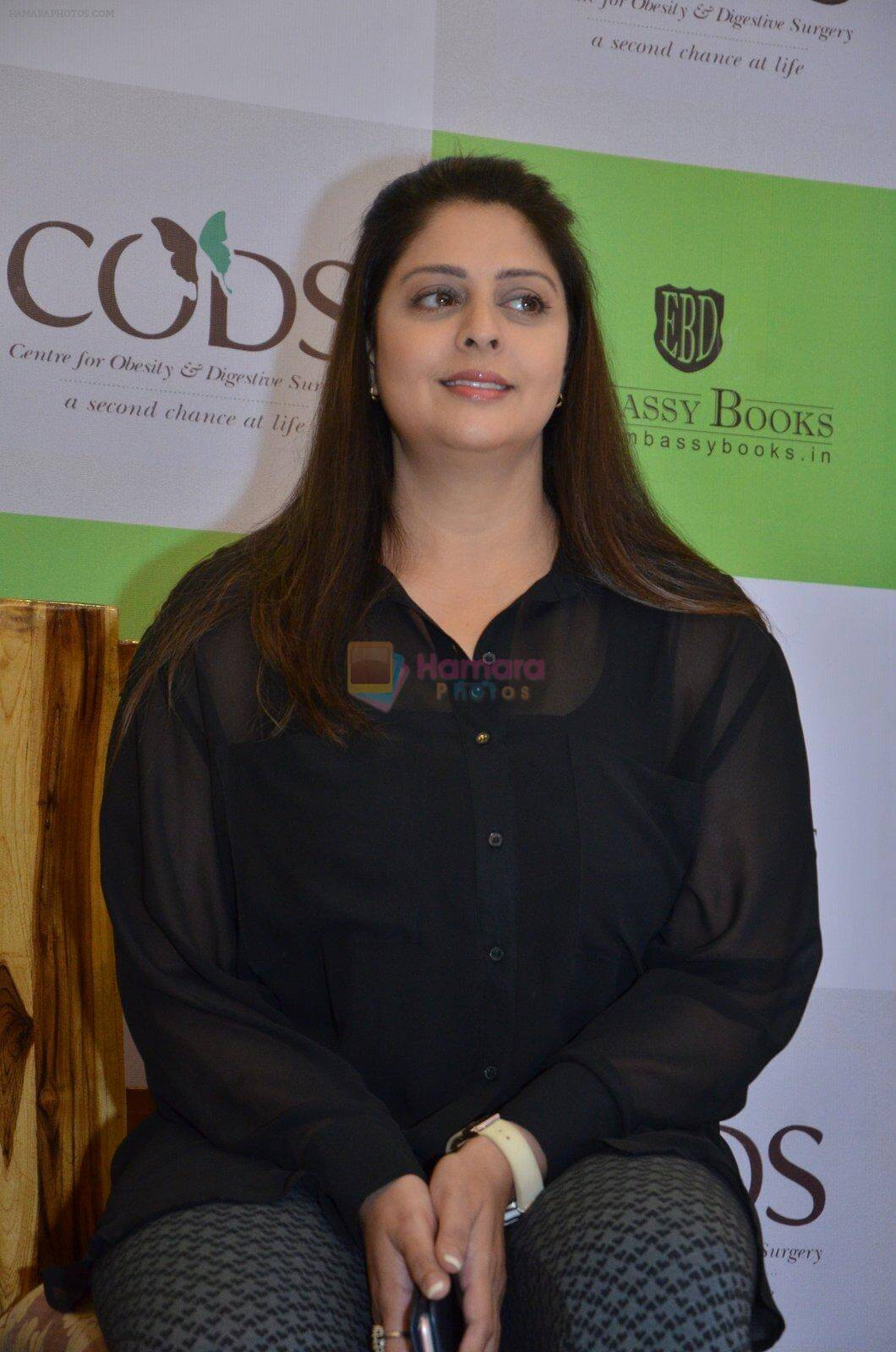 Nagma Age, Husband, Family, Sisters, Biography, Date Of Birth, Height, Politics, Net Worth, Images(photos), Education, Twitter, Wiki, Facebook, Imdb, Instagram (3) (1)