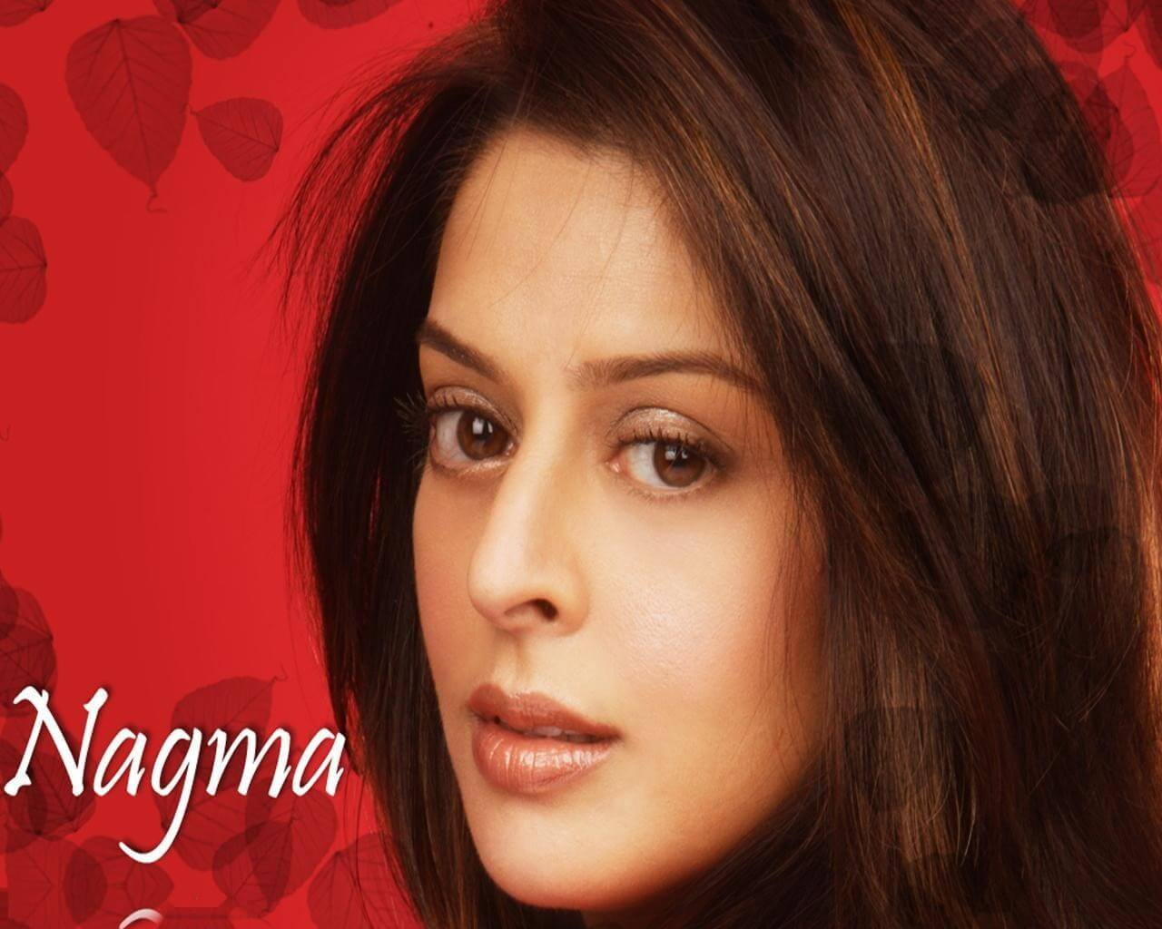 Nagma Age, Husband, Family, Sisters, Biography, Date Of Birth, Height, Politics, Net Worth, Images(photos), Education, Twitter, Wiki, Facebook, Imdb, Instagram (6) (1)