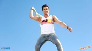 Pulkit Samrat Wife, Movies, Age, Height, Images(photo), Biography, Hairstyle, Girlfriend, Family, Married, Net Worth, Education, Wiki, Twitter, Instagram, Facebook, Imdb (10)