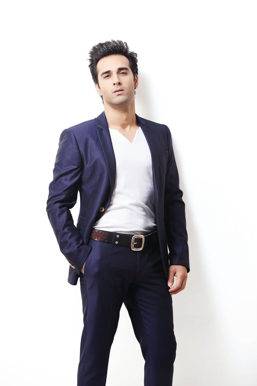 Pulkit Samrat Wife, Movies, Age, Height, Images(photo), Biography, Hairstyle, Girlfriend, Family, Married, Net Worth, Education, Wiki, Twitter, Instagram, Facebook, Imdb (12)